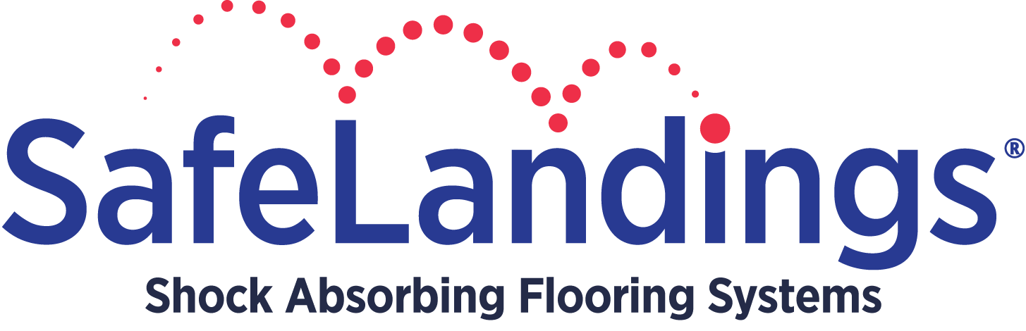 SafeLandings-Logo-Web-2