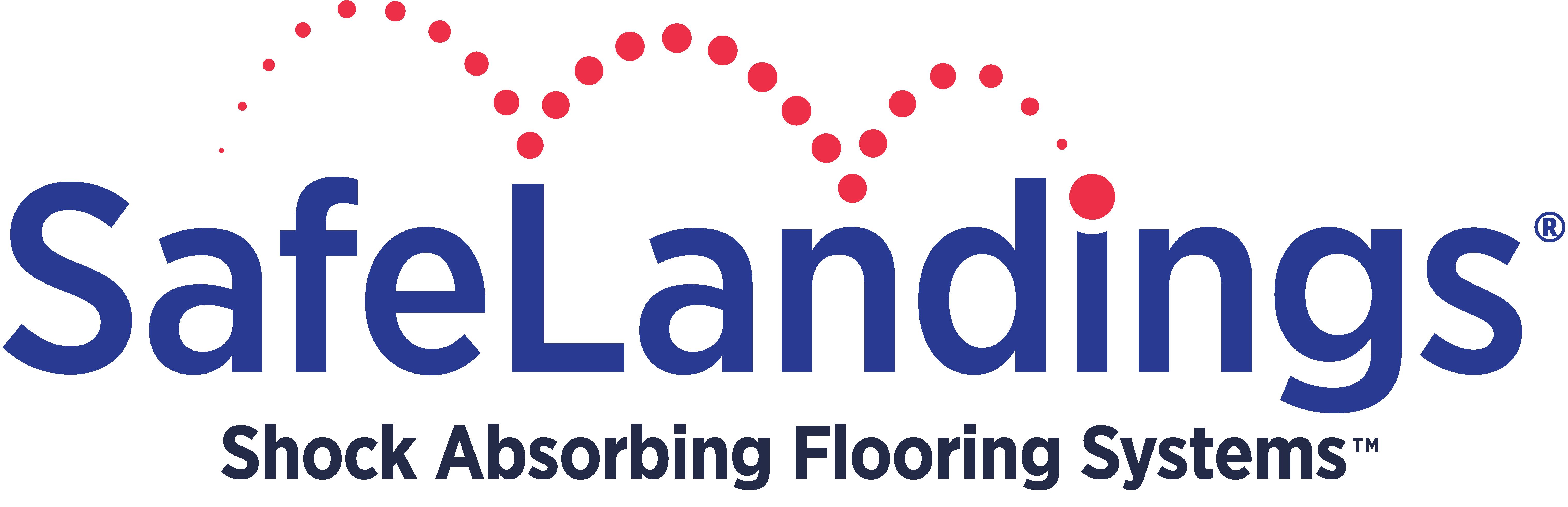 SafeLandings Logo